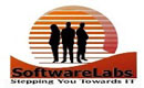 softwarelabs-it-solution-profile