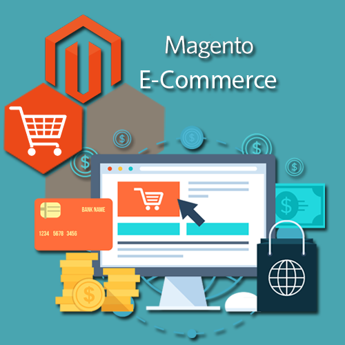 Best E-Commerce Company In Aligarh